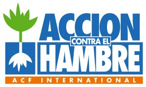 accioncontraelhambre_logo