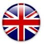 banderas_angles